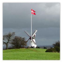 Sonderborg Windmühle 001