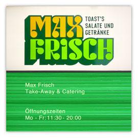 021a Max-Frisch-001