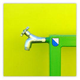 060d Wasserhahn 002