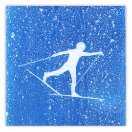 071d Skiläufer 001