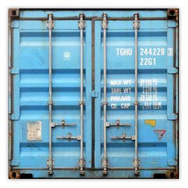 018d Container Rückansicht hellblau 001