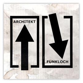 021c Funkloch-001