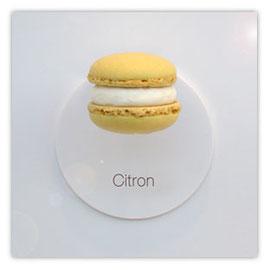 StadtSicht 123d Macaron Citron 002