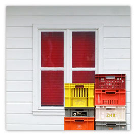 066d rotes Fenster 001