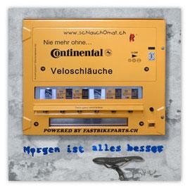 057b Velo Schlauchomat 001