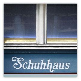 024d Schuhhaus-001