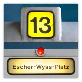 083d Tram Linie 13 001