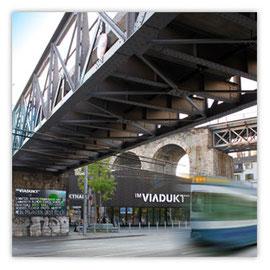 099d Viadukt 002