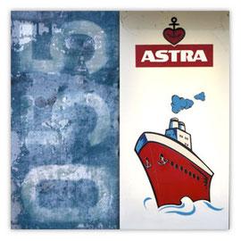 004b Astra 001