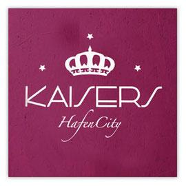 043a Kaisers Hafencity 001