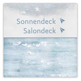 008b Sonnendeck 001