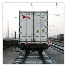 041d Hamburg Süd Wagon 001
