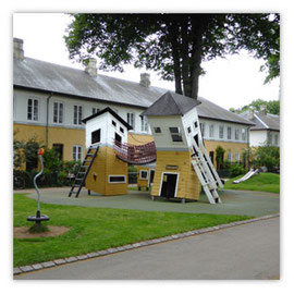 Siedlung Brumleby 001
