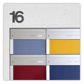 095d Briefkästen Mondrian 001