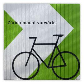 052b Zürich macht vorwärts 001