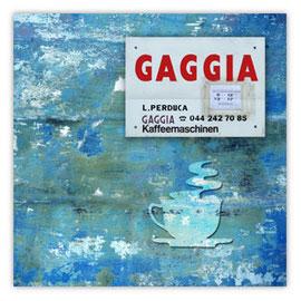 012d Gaggia 002