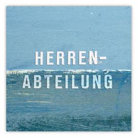 018b Herren-Abteilung-001