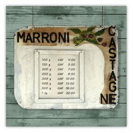 099c Marroni 001