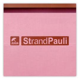 033a Strand Pauli 001
