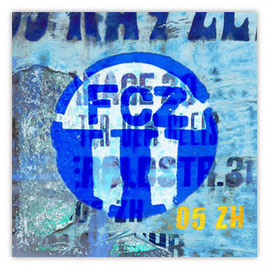 110d FCZ 05 ZH 001
