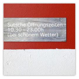 010b Sutsche 001
