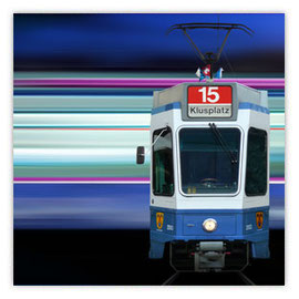 011d Tram-15-002