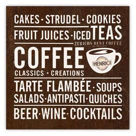 050c Zurichs best Coffee 001