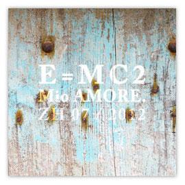 031d Relativitätstheorie Mio Amore italienisch 001