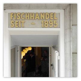 026b Fischhandel 001