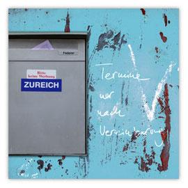 051a Zureich 003