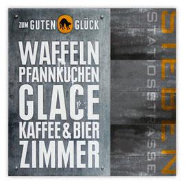 028b Zum-guten-Glück-002