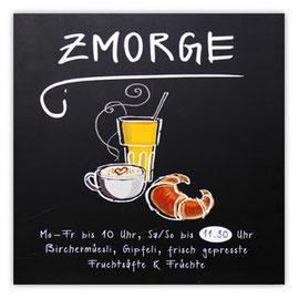 089b Zmorge 001