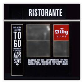 020a Cafe-Illy-001