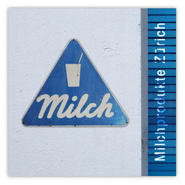 008c Milch 003
