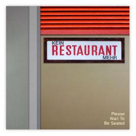 014d Kein Restaurant mehr 001