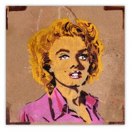 069a Marilyn 001