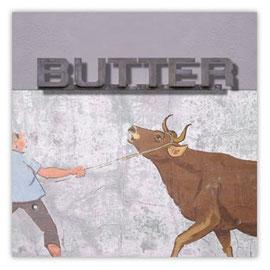 040a Butter 001