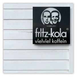 012d Fritz Kola 001