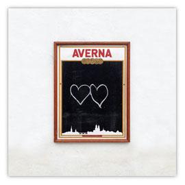 065b Averna 002