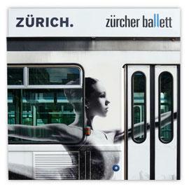074b Zürich Ballett 001