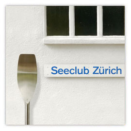 038a Seeclub Zürich 001