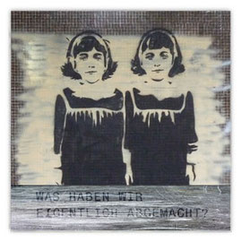 028a Was-Haben-Wir-Eigentlich-Abgemacht-001