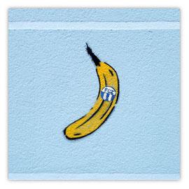 075c Banane FCZ 003