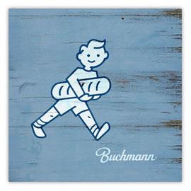 018c Bäckerei-Buchmann-001