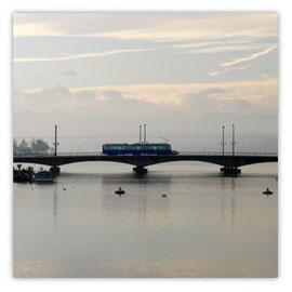 009d Tram Linie 28b 001