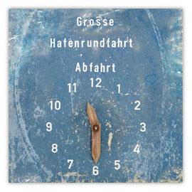 030c Hafenrundfahrt 004