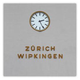 082c Zürich Wipkingen 001