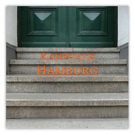 039a Kaufhaus Hamburg 001