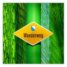 060c Wanderweg 001