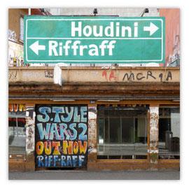 091b Houdini Riffraff 001